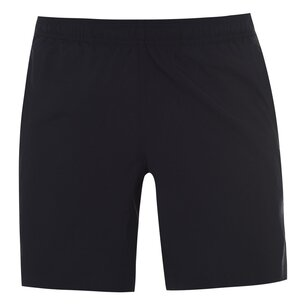 Under Armour Speed Stride 7 Woven Shorts Mens