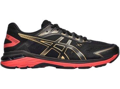 Asics GT 2000 7 Mens Running Shoes