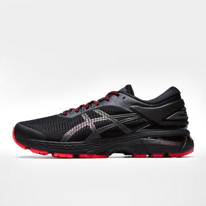 Asics Gel Kayano 25 Lite Show Mens Running Shoes