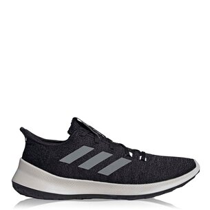 adidas Sensebounce Mens Running Shoes