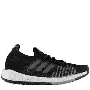 adidas Pulseboost HD Ladies Running Shoes