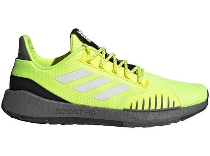 adidas Pulseboost HD Mens Running Shoes