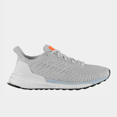 adidas SolarBoost ST Ladies Running Shoes