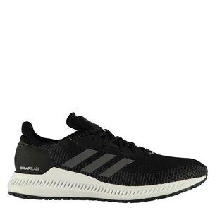 adidas SolarBlaze Mens Running Shoes