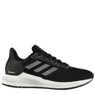 adidas Solar Ride Ladies Running Shoes