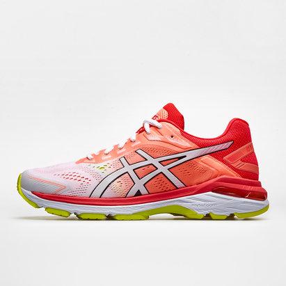 Asics GT 2000 7 AP Ladies Running Shoes