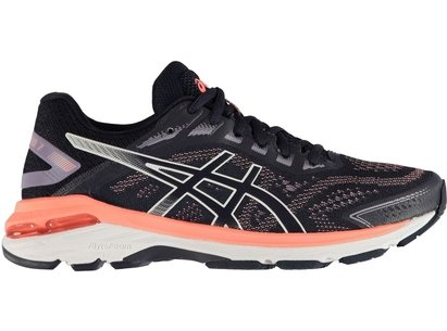 Asics GT 2000 7 Ladies Running Shoes