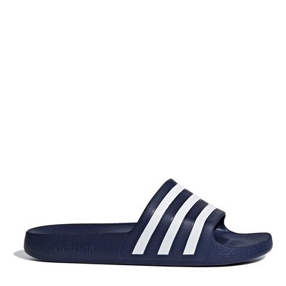 adidas Adilette Aqua Slides