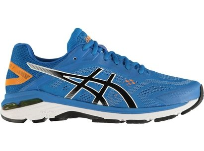 Asics GT 2000 7 Mens Running Shoes