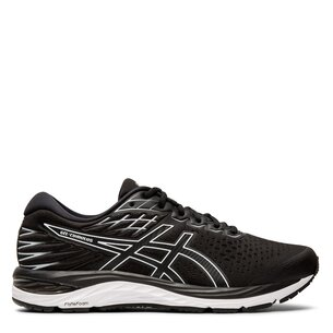 Asics Gel Cumulus 21 Mens Running Shoes