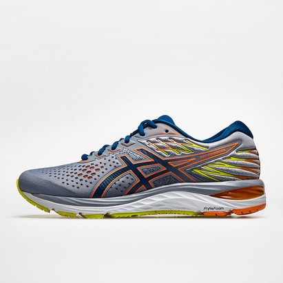 Asics Cumulus 21 Running Shoes