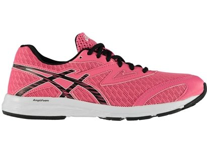 Asics Amplica GS Junior Trainers