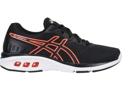 Asics Gel Promesa Trainers Ladies