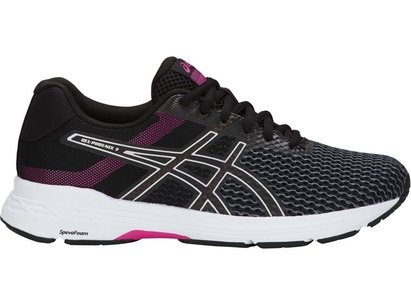 Asics Gel Phoenix 9 Running Shoes