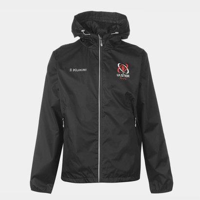 Kukri Ulster 2019/20 Rain Jacket
