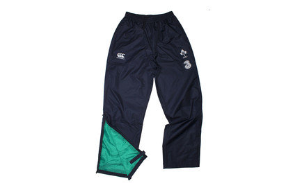 Ireland 2015/16 Players Issue Rugby Contact Pants