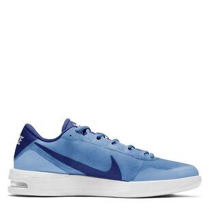 Nike Air Max Vapor Wing MS Mens Multi Surface Tennis Shoe