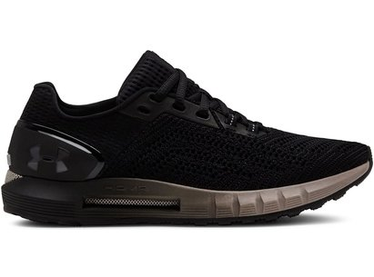 Under Armour HOVR Sonic 2 Ladies Running Shoes