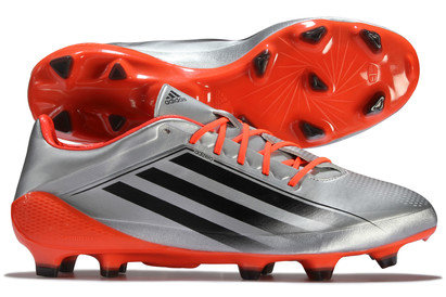 adidas adiZero RS7 Pro TRX FG Rugby Boots