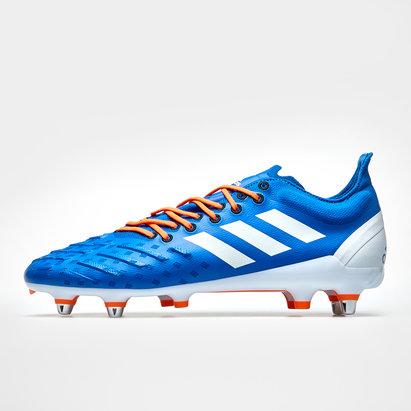 adidas Predator XP SG Rugby Boots