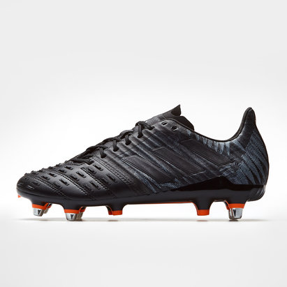 00afc8b6282 Products by Tag: Collection:adidas Rwc 2019 All Blacks Boot Pack
