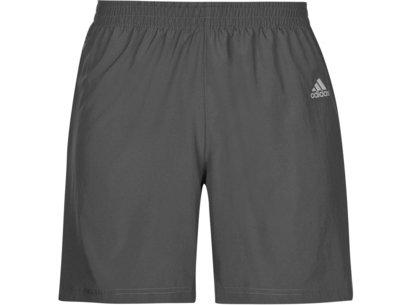 adidas OTR Shorts Mens