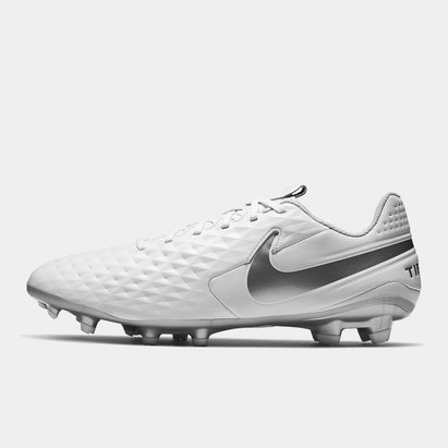 Nike Tiempo Legend Academy Mens FG Football Boots