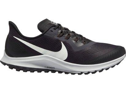 Nike Pegasus Trail Run Trainers Mens
