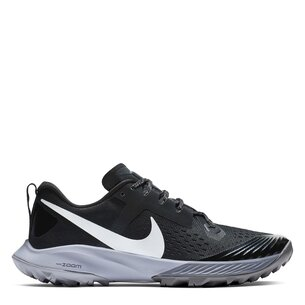 Nike Terra Kiger 5 Trainers Ladies