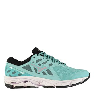 Mizuno Wave Ultima 11 Ladies Running Shoes