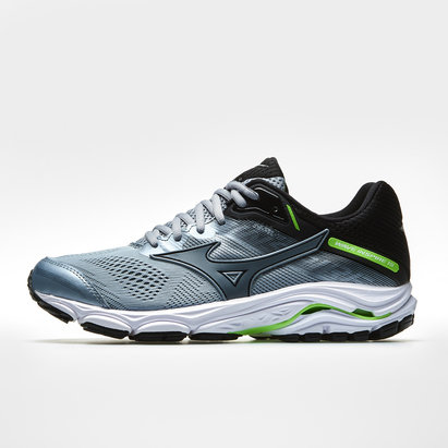 detailed look ff513 4e6c0 Mizuno Running Shoes | Mens Running Trainers | Lovell Rugby