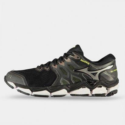 Mizuno Wave Horizon 3 Mens Running Shoes