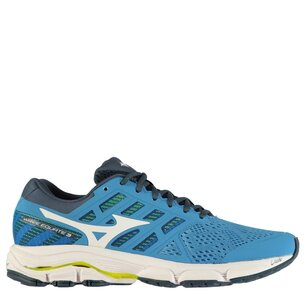 Mizuno Wave Equate 3 Mens Running Shoes