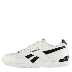 Reebok Royal Glide Ripple Clip Boys Shoes