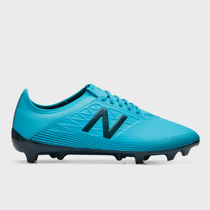 New Balance Furon V5 Dispatch FG Football Boots