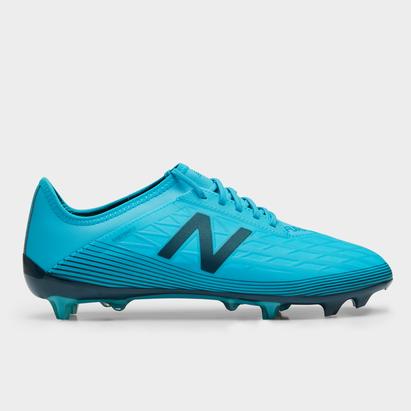 New Balance Furon V5 Destroy FG Football Boots