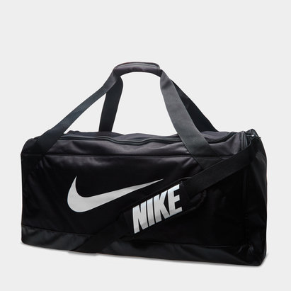 Nike Brasilia Medium Sports Holdall
