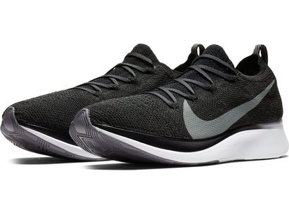 cc5a320db665 Nike Zoom Fly Knit Trainers Mens