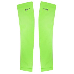 Running Arm Sleeve Mens