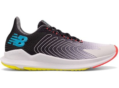 New Balance Balance FuelCell Propel Mens Running Shoes
