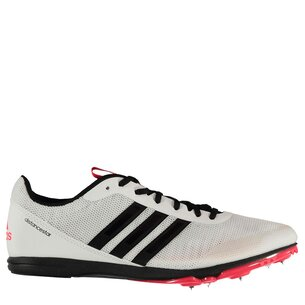 adidas Distancestar Ladies Running Spikes