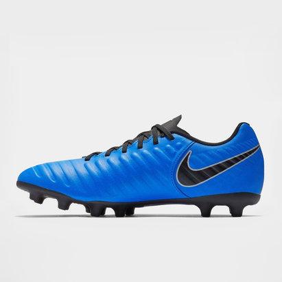 Nike Tiempo Legend Club Mens FG Football Boots