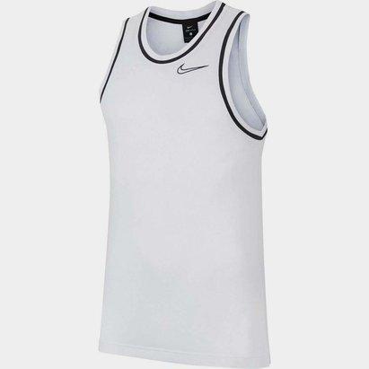Nike Dri FIT Classic Basketball Jersey