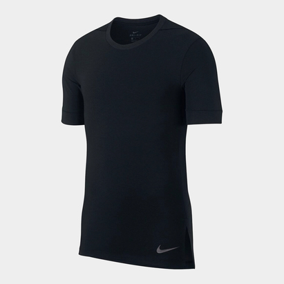 Nike Transcend T Shirt Mens