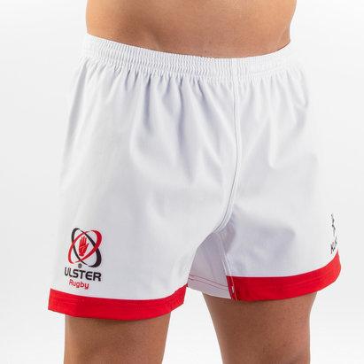 Kukri Ulster 2019/20 Home Shorts