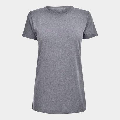 Under Armour Wordmark T Shirt Women