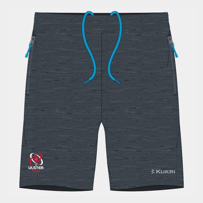 Kukri Ulster Gym Shorts Mens