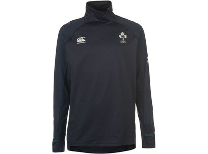 Canterbury IRFU First Layer Top Mens