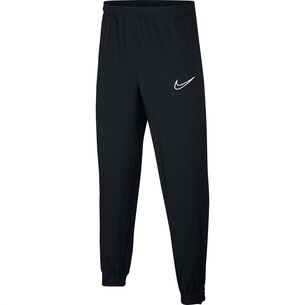 Nike Academy Woven Pants Junior Boys
