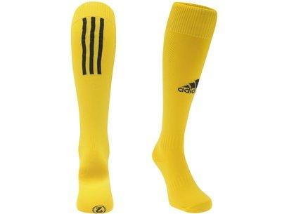 adidas Santos Sock